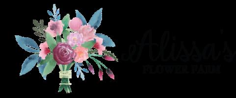 Alissa's Flower Farm