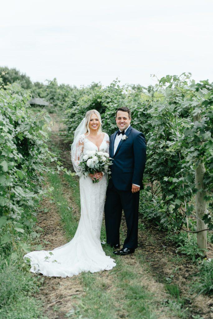 mattandjulieweddings_vinyardwedding_ChelseyTom0191