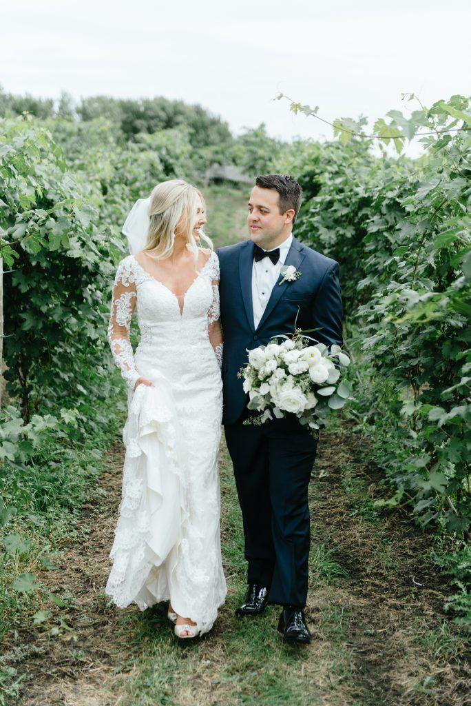mattandjulieweddings_vinyardwedding_ChelseyTom0213