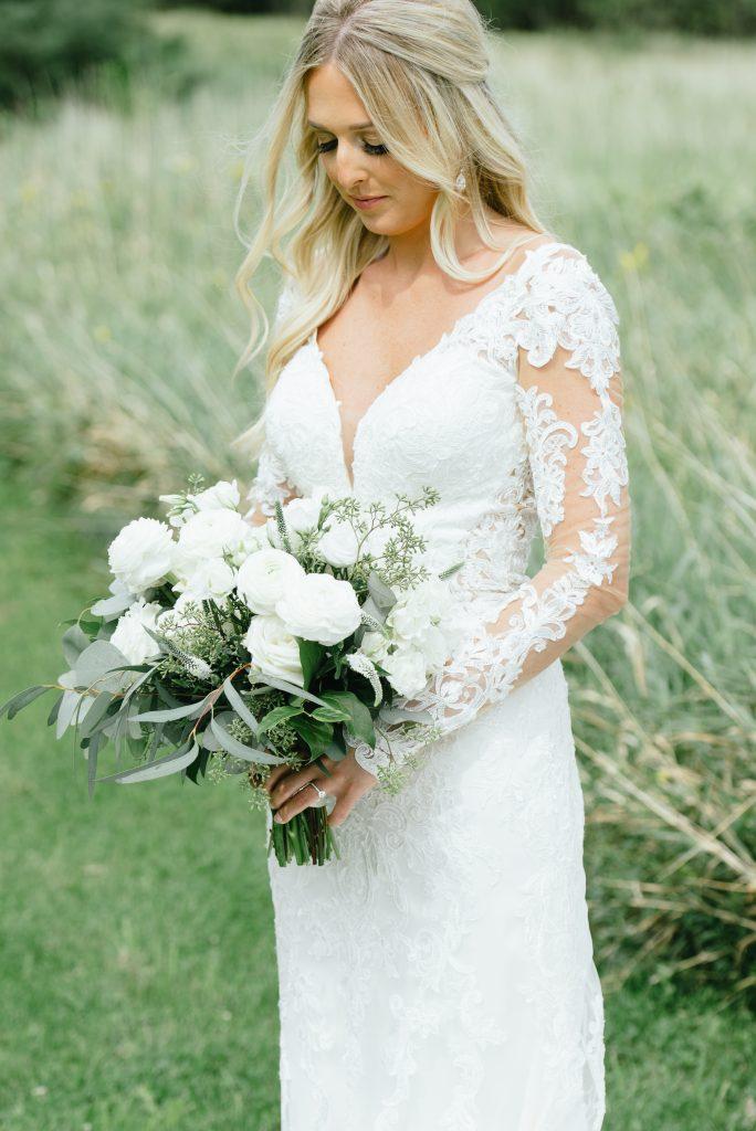 mattandjulieweddings_vinyardwedding_ChelseyTom0276