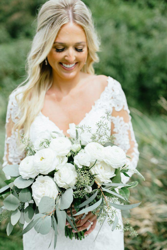 mattandjulieweddings_vinyardwedding_ChelseyTom0281