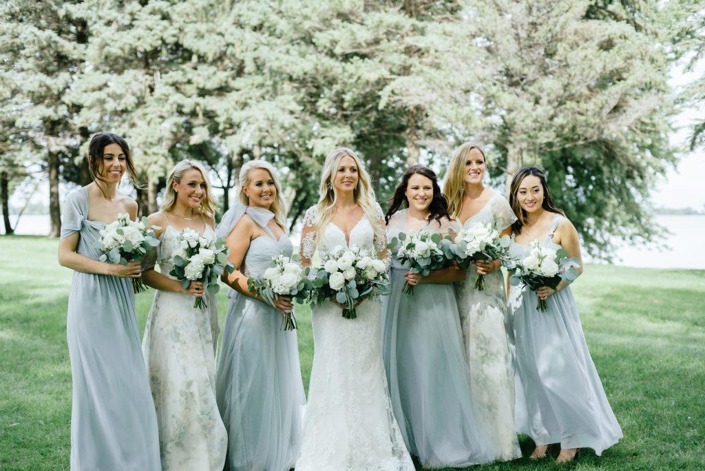 mattandjulieweddings_vinyardwedding_ChelseyTom0289