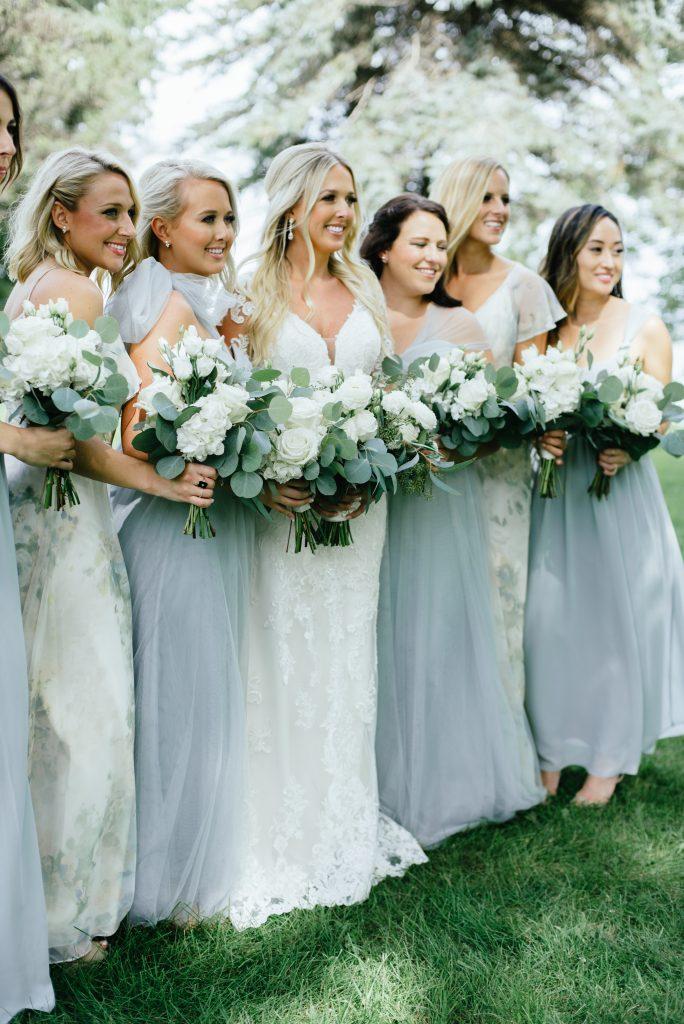 mattandjulieweddings_vinyardwedding_ChelseyTom0293