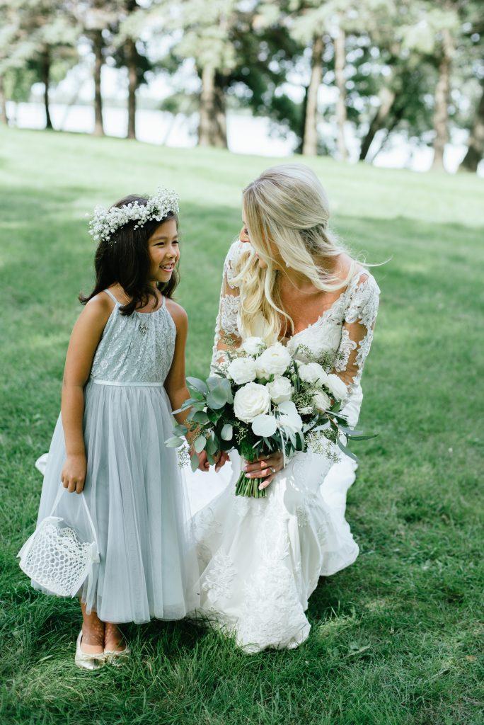 mattandjulieweddings_vinyardwedding_ChelseyTom0329