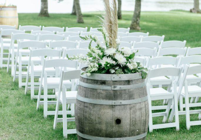 mattandjulieweddings_vinyardwedding_ChelseyTom0503